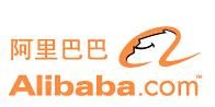 02413312-photo-alibaba.jpg