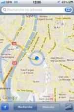 0096000004778144-photo-google-maps.jpg