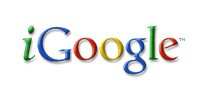 00493797-photo-igoogle-logo.jpg