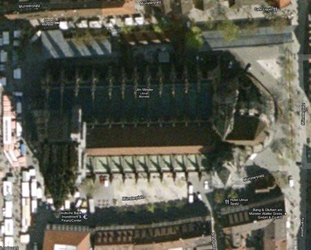 01C2000004899160-photo-google-maps.jpg