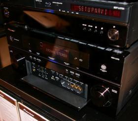 000000F500578595-photo-ifa-2007-pioneer-vsx-lx70.jpg