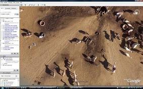 000000b100464270-photo-google-earth-haute-r-solution.jpg