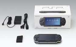 00FA000000105359-photo-sony-psp-le-pack-de-base.jpg
