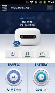 0000014007193812-photo-application-huawei-mobile-wifi.jpg