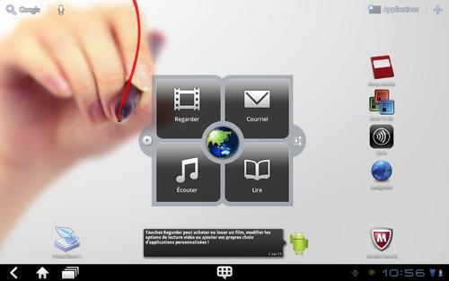 01F4000004787692-photo-lenovo-thinkpad-tablet-accueil-launcher.jpg