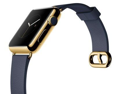 0190000007941825-photo-apple-watch-edition.jpg
