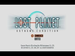 00F0000000532282-photo-lost-planet-extreme-condition.jpg