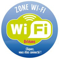 00C0000003285470-photo-logo-zone-wi-fi-orl-ans.jpg
