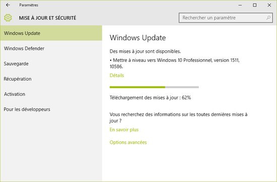 0226000008256800-photo-windows-10-1511-windows-update.jpg