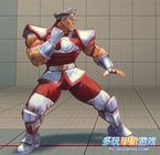 0000008C02308154-photo-mod-street-fighter-iv-bison.jpg