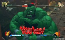 0000008C02308156-photo-mod-street-fighter-iv-zangief.jpg