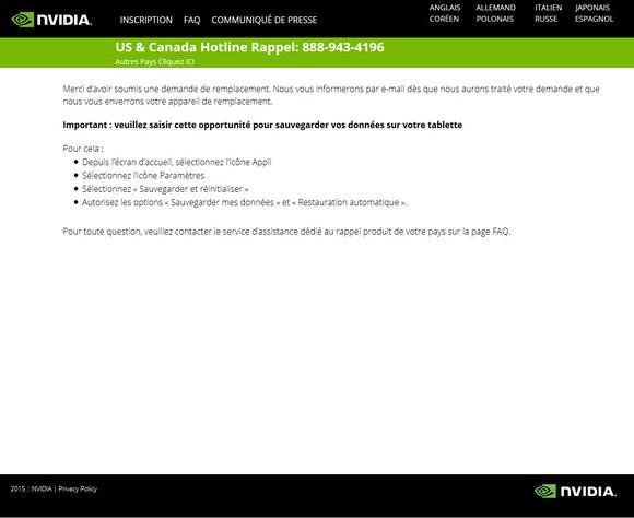 0244000008127246-photo-nvidia-tablet-recall-shield.jpg