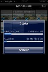 000000fa05284202-photo-samsung-wb850f-wi-fi-mobilelink.jpg