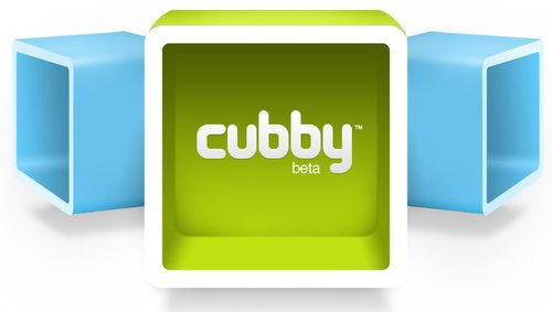 01F4000005096766-photo-cubby-logo.jpg