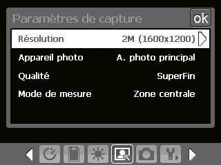 0280000000424652-photo-imageneteco.jpg