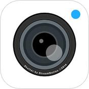 07462081-photo-logo-shutter-streamnation.jpg