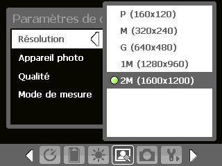 0280000000424653-photo-imageneteco.jpg