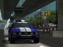 00d2000000209405-photo-ford-street-racing.jpg