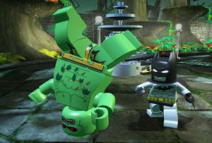 012C000001685646-photo-lego-batman-the-videogame.jpg