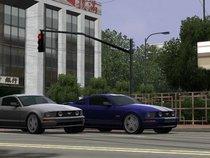 00d2000000209406-photo-ford-street-racing.jpg