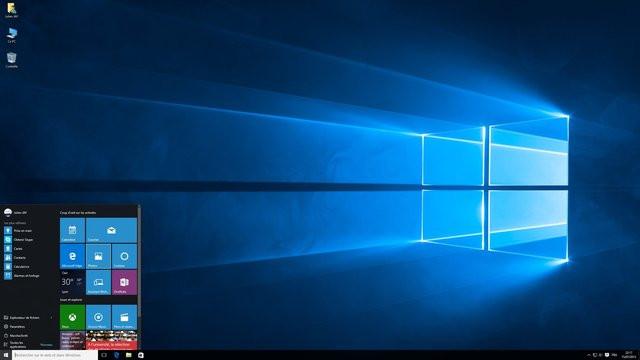 0280000008111232-photo-windows-10-build-10240.jpg