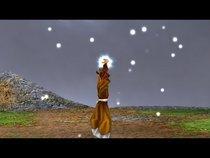 00d2000000051557-photo-battle-realms-les-luttes-de-clans-ont-divis-le-royaume.jpg