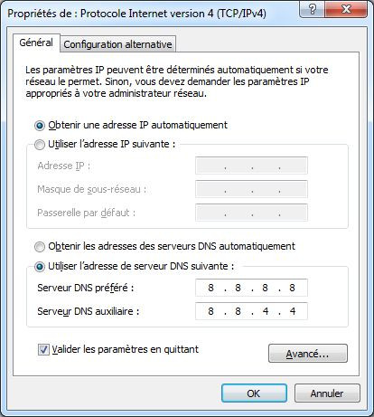02650826-photo-configuration-google-public-dns-sous-windows-7.jpg