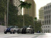 00d2000000209408-photo-ford-street-racing.jpg