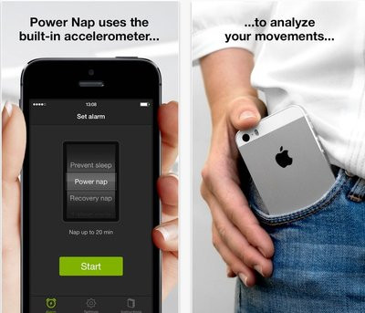 0190000008506788-photo-sleep-cycle-power-nap.jpg