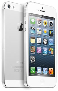 0000014005401889-photo-apple-iphone-5.jpg