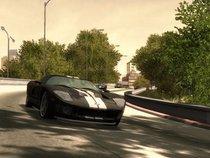 00d2000000209411-photo-ford-street-racing.jpg