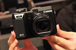 012C000004868464-photo-canon-g1-x-4.jpg
