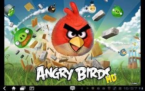 012c000004787696-photo-lenovo-thinkpad-tablet-angry-birds-1.jpg