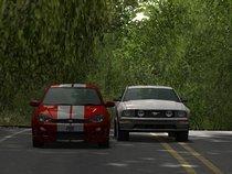 00d2000000209412-photo-ford-street-racing.jpg