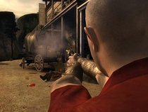 00d2000000202770-photo-call-of-juarez.jpg