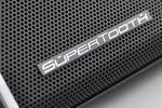 0096000005290766-photo-supertooth-disco3.jpg