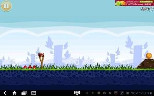 012c000004787698-photo-lenovo-thinkpad-tablet-angry-birds-2.jpg