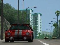 00d2000000209413-photo-ford-street-racing.jpg