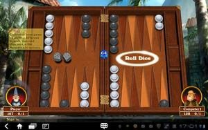 012c000004787702-photo-lenovo-thinkpad-tablet-backgammon.jpg