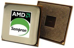 00fa000000095279-photo-amd-processeur-sempron-3100.jpg