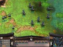 00d2000000051571-photo-battle-realms-le-clan-du-dragon-en-marche.jpg