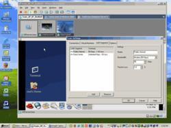 00FA000000330400-photo-vmware-server.jpg