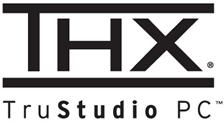 02472284-photo-logo-thx-trustudio-pc.jpg