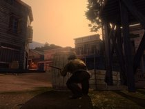 00d2000000202774-photo-call-of-juarez.jpg