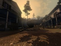 00d2000000202775-photo-call-of-juarez.jpg