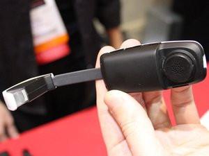012C000005638726-photo-vuzix-smart-glasses.jpg