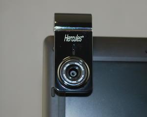 012C000002868950-photo-hercules-dualpix-hd720p-vertical.jpg