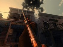 00d2000000202776-photo-call-of-juarez.jpg