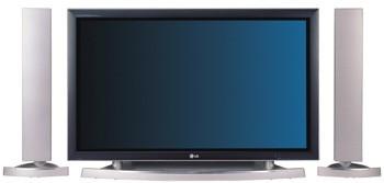 00035585-photo-ecran-plasma-lcd-lg-mz-42pz43.jpg