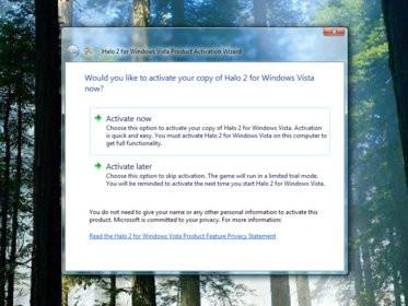 0000011800505516-photo-windows-vista-halo-2-activation.jpg